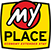 MyPlace Extendes Stay Hotels